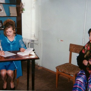 Копия 1999_ Омельченко и Долгушина_конкурс о Пушкине