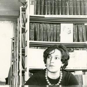 Копия (2) Амирова